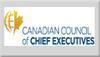 CCCE Client Tile Box