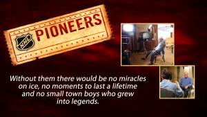 Pioneers_S2