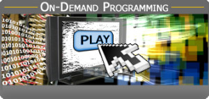 demobox_program