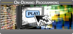 demobox_program