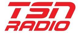 TSN Radio