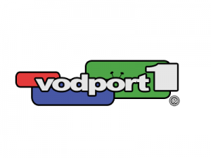 vodport1_logo_r (with white bg)
