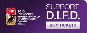 difd_ihff_tickets