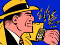 thumb_MobileTV (Dick Tracy