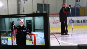 Don Cherry Shoot August 6 - 59