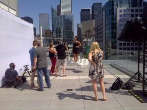 Toronto-20120906-00133