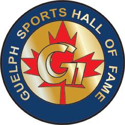 GBB - GuelphSportsHallofFame_logo