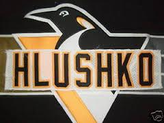 GBB - Hlushko - Penguins
