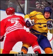 GBB - Hlushko - Team Canada vs Sweden4
