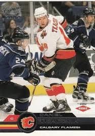 GBB - Daniel Tkaczuk - Flames Card 2