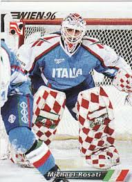 GBB - Mike Rosati - team italy