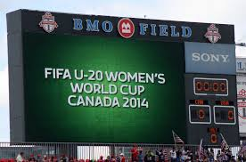 fif u20 field sign