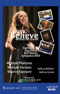 Believe_Poster