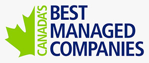 MDS BestManaged