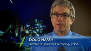 MDS Doug Marsh