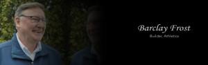 OSHOF Barclay-Slider-960x300_c