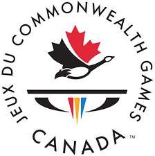 CGC - Commonwealth Games Canada